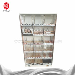 Pharmacy STAND